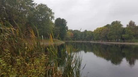 Park La Fontaine