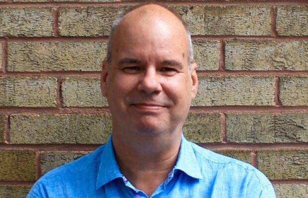 Gary Lacasse