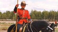 Mountie Sues 20130521