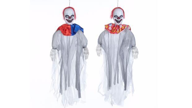 CT Clowns 2