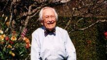 Murray Adaskin