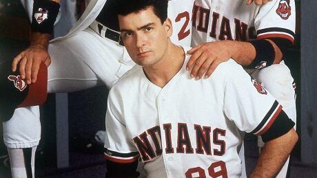Sheen Steroids Baseball