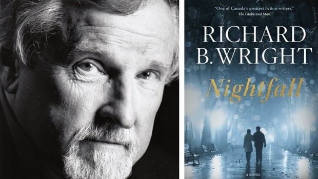 Wright-Nightfall-tnc-620