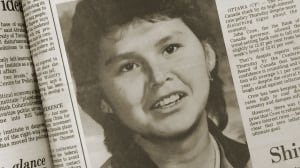 'Oh my god, what have I done?' CBC uncovers chilling new details in unsolved B.C. killing