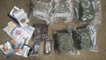Ottawa drug seizure