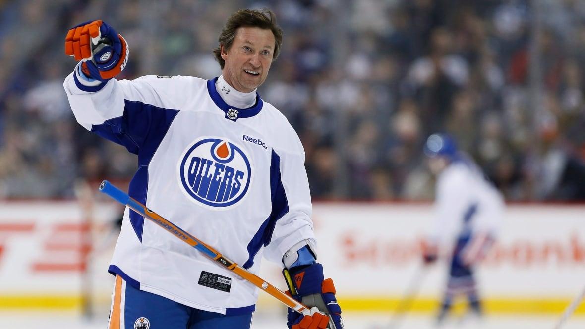 Gretzky-wayne