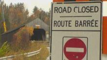 si-bridge-closed