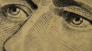 $11.42 ATM quibble sparks class-action lawsuit in 'fruitful' litigation area