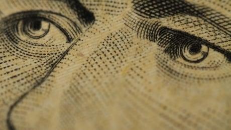 American money macro
