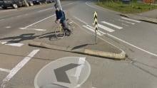 Mostar Road Nanaimo B.C.