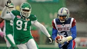 alouettes-roughriders