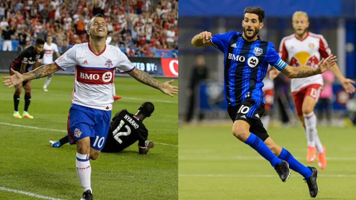 Get the latest Major League Soccer 20182019 football results fixtures and exclusive video highlights from Yahoo Sports including live scores match stats and team news
