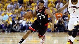 Raptors face several challenges heading into season