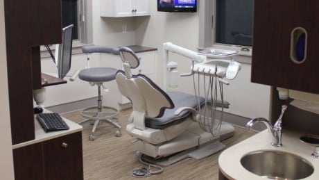 fundy dental centre