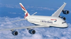 5 questions about British Airways Flight 286 emergency landing in Vancouver