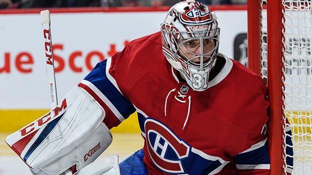 Hockey Night In Canada Free Live Streams On Cbc Sports