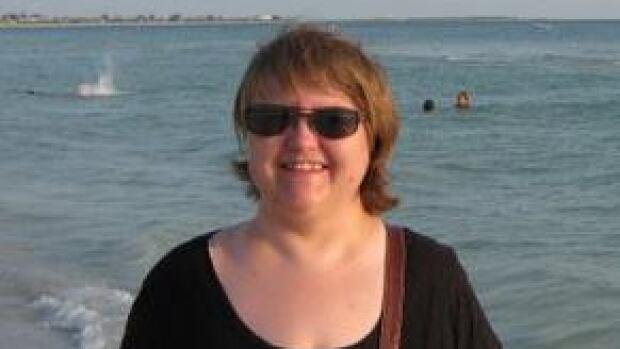 wdr-Elizabeth Wettlaufer-Tampa