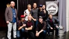BC Beer Awards 2016