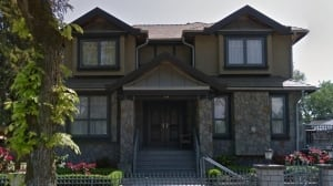Vancouver real estate: Lawsuit claims $6.7M house deal tied to private school entry