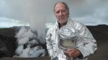 Werner Herzog - Into the Inferno documentary