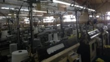 Superior Glove Works Limited is expanding its operation from Point Leamington to Springdale.