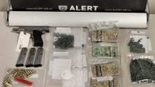 alert drug busts lethbridge