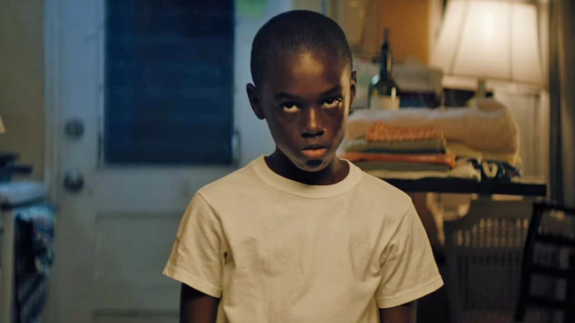 a review of american cinemas attitude towards the queer character in moonlight a film by barry jenki User reviews user score by date a beautifully moving film, moonlight certainly bears but more like fate had been leading barry jenkins and company towards.
