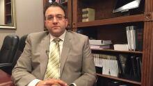 Eddie Kadri, Windsor immigration lawyer