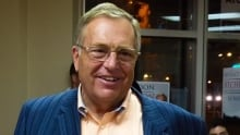 Don Atchison