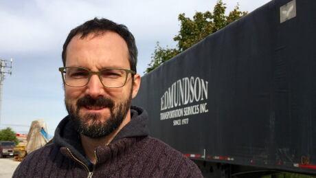 Andrew Edmundson