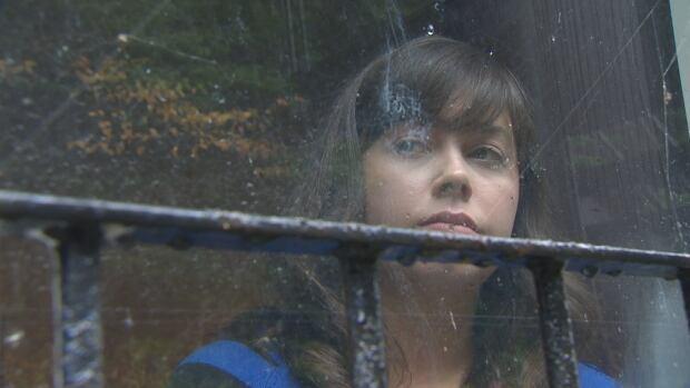 Alison Blackmore