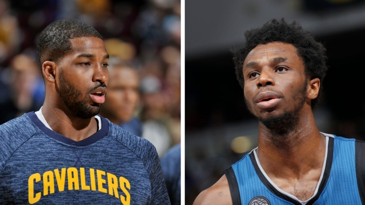 Tristan-thompson-and-andrew-wiggins