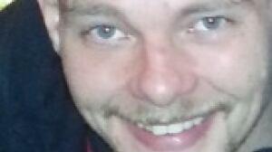Victim of 'barbaric' Langley killing had suspected gang links