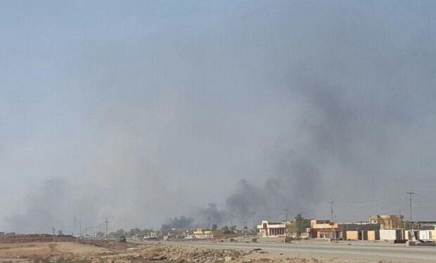 iraq-mosul-offensive-plume