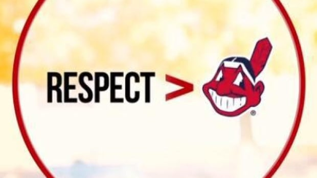 Youth baseball club in southwest Ontario to drop Indians name and logo