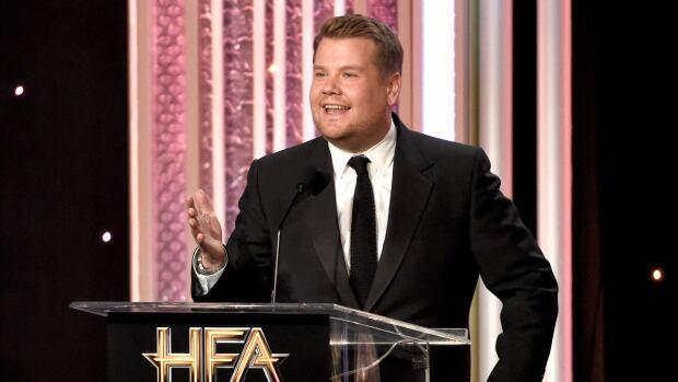 Resultado de imagem para hollywood film awards 2016