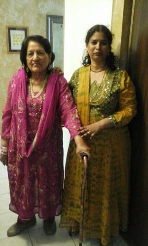 Noor and Beebi 3