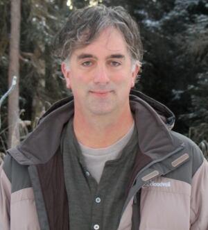 Matthew Hirschfeld