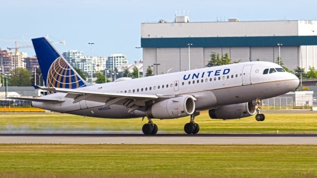 The details behind United Airlines' new below-economy fares