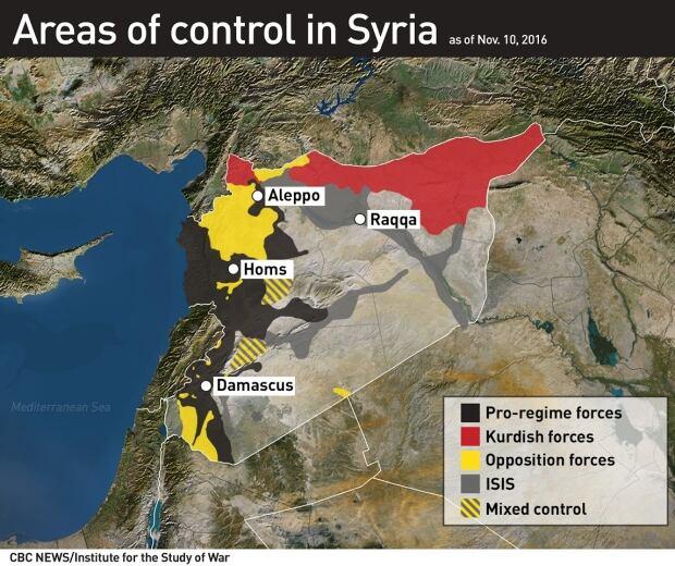 syria-control-map