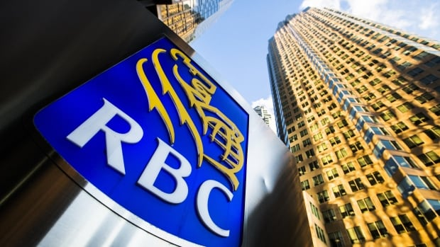 Royal Bank hiked its mortgage rates on Tuesday, especially for borrowers who want to take 25 years or longer to pay down their loans.