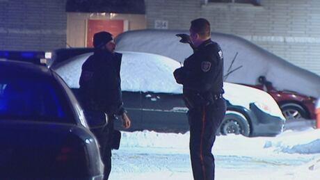 Ottawa police stabbing Richelieu Court OCH Dec 19 2016