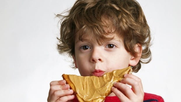 How to Deal with Picky Eaters