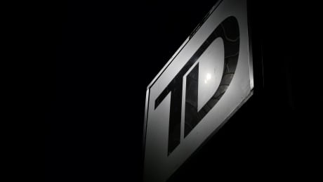 TD-RESULTS/