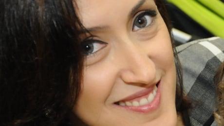 Reem Abdel Samad