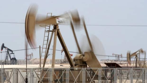 Threat of Syria strike sends oil to six-month high