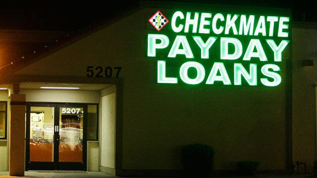 Payday loans 46229 picture 10