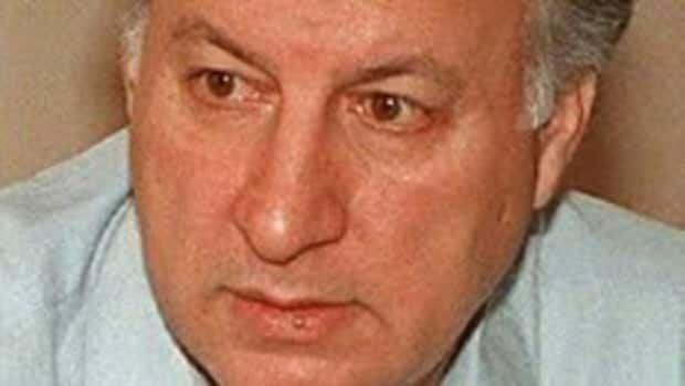 Canada deports 'convicted terrorist'