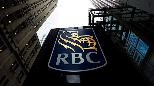 RBC apology