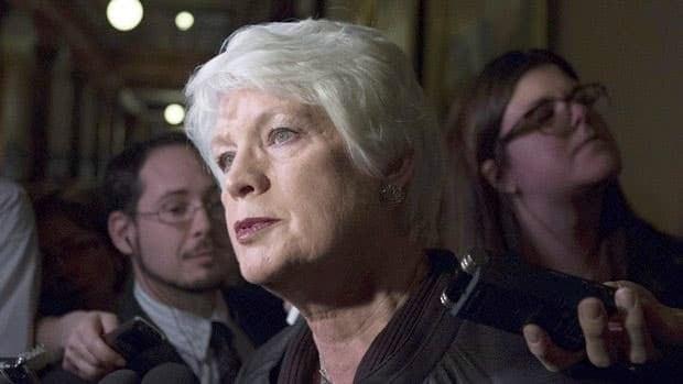 Teachers reach deal with Ontario